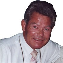 Richard E. Mulford Sr.
