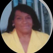 Brenda Joyce Jackson