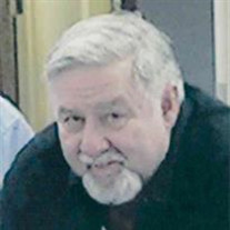 Terry L. Harner