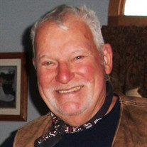 Roger  A Syphers