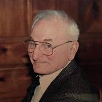 Erich Otto Diebl