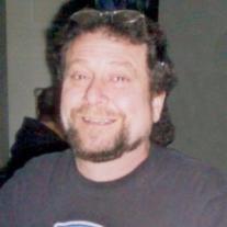 Mr. Daniel J. Reddy