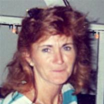 Betty Jean Gullette