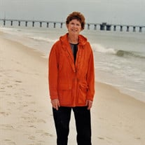Colleen Jean Borchardt