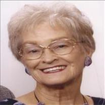 Barbara A. Kelly