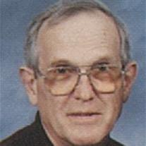 Richard E.  Yarick