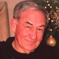 Howard D. Smith Jr.