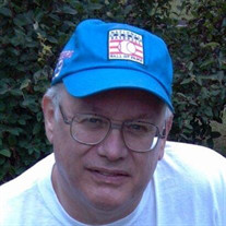 Ronald A. Runkle