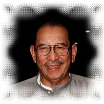 Jose E. Garcia