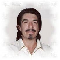 Jesus Barajas Bustos