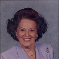 Catherine DeVito Dixon