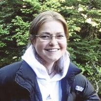 Heidi Helen Parsons