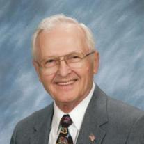 Sander L. Lee