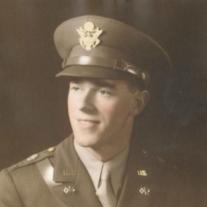 Mr  Arthur C  Bakert Obituary - Visitation & Funeral Information