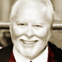 Doug Sears