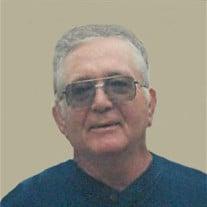 Roy  C. Staggs