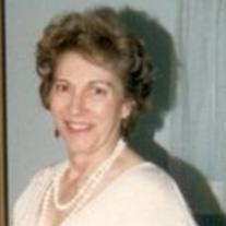 Mrs. Florence  L.  Boyce-Egan