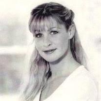 Kelly Ann Deyo