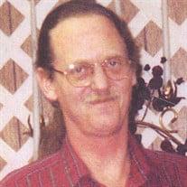 Kenneth F.  Batson
