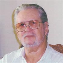 Kenneth Leon Crone