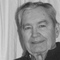 Mr. Richard Y.  Wisenbaker