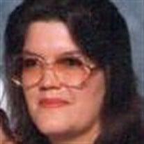 Glenda Marie Cadle