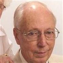 Paul E. Grose
