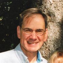 Gerard LaPre