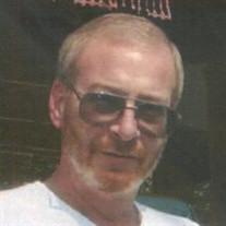 John E. Beck Jr.