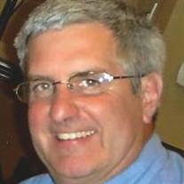 Mr. David J. Smits