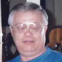 Mr. Jesse Zmorzynski