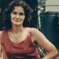 Celia Jean Harris