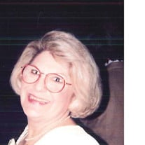 Elaine Lois Rapoport