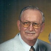 Clyde A. Swinehart