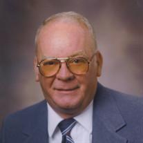 John Gilbert Wilkinson