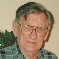 Everett Wheeler