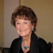 Mrs. Barbara  de Jong Whitaker