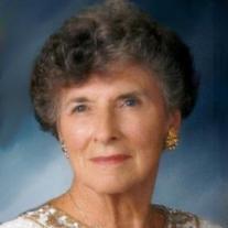 Kathleen Blaum