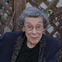 Lela D. Koth
