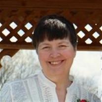 Gretchen C. Goetsch