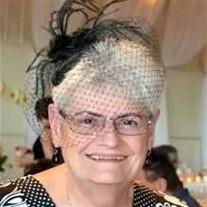 Carolyn Schmidt