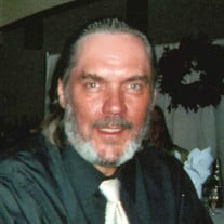 Stephen Colville