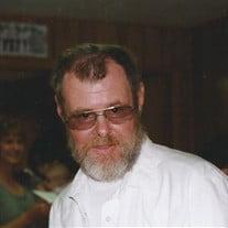 William Earl Little