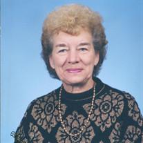 Emma Jean Archer