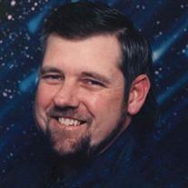 Randy Joe Roach