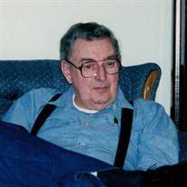 Ralph  L. Twiggs