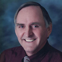 Dr. Dick L. Young DDS