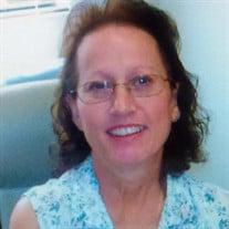 Karen Sue Paige Collings