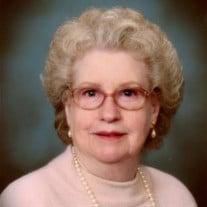 Golda  Eva Murphy  Hansen