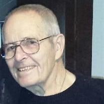 John J Ptacek